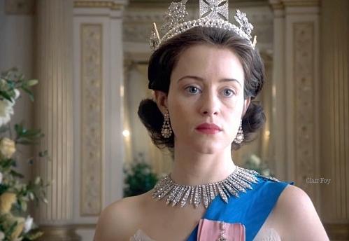 the-crown1.jpg