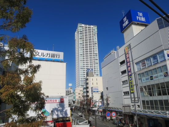 IMG_8952-1.jpg