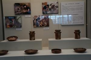 伝統工芸展2