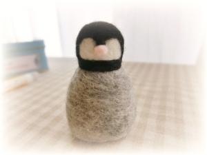 12月ペンギン1