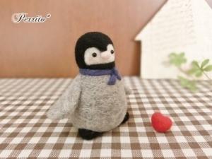 1月ペンギン5