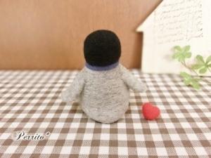 1月ペンギン6