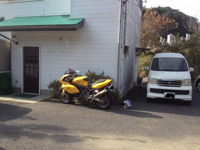IMG_5546 (800x600)