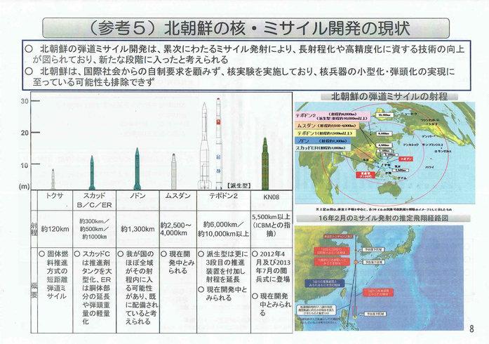 石垣島への自衛隊部隊の配置09[1]