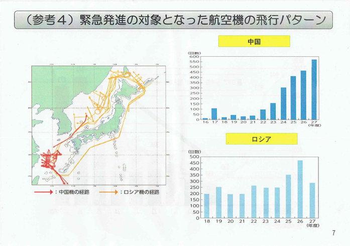 石垣島への自衛隊部隊の配置08[1]