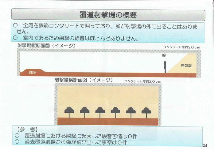 石垣島への自衛隊部隊の配置35[1]
