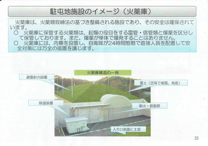 石垣島への自衛隊部隊の配置36[1]