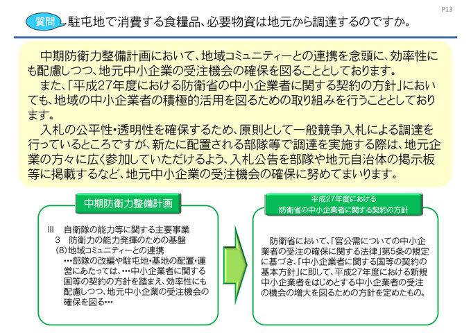 奄美大島への部隊配備について0015[1]