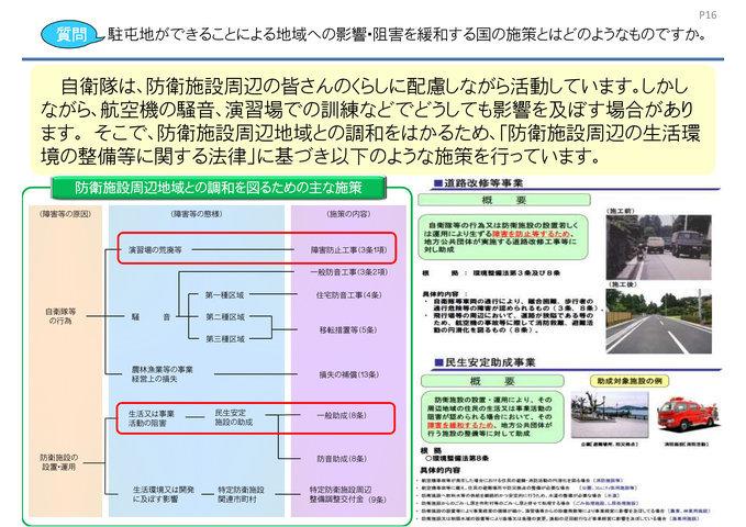 奄美大島への部隊配備について0018[1]