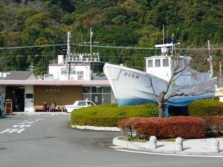 蒲原産業まつり:新蒲原駅