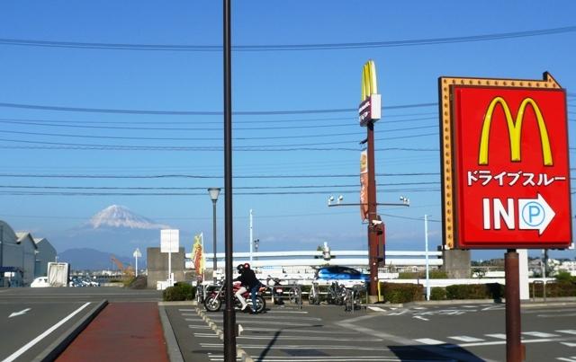 151130富士山;ベイドリーム4