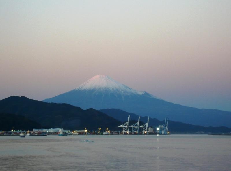 161228赤富士2