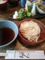 20170123京都旅行1