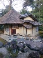 20170123京都旅行3