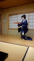 2070123京都旅行11