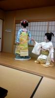 20178123京都旅行12