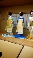 20170123京都旅行13