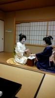 20170123京都旅行14