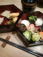 20170125漬物寿司