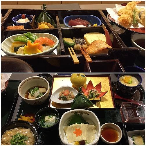 京料理29