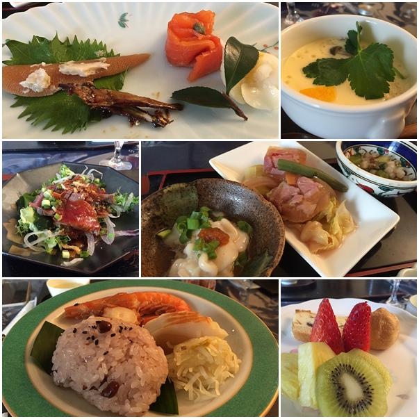 横山cooking新年会08