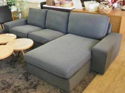 IKEA sofa4