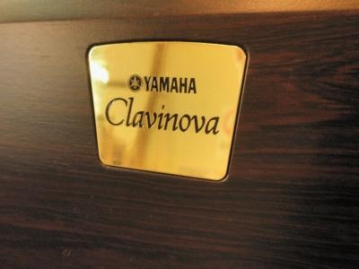 クラビノーバ6