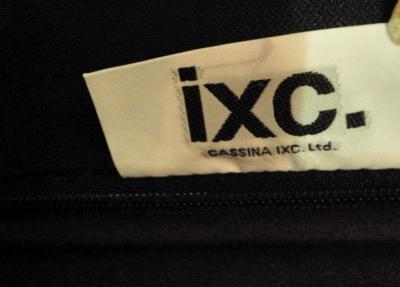 ixc4.jpg