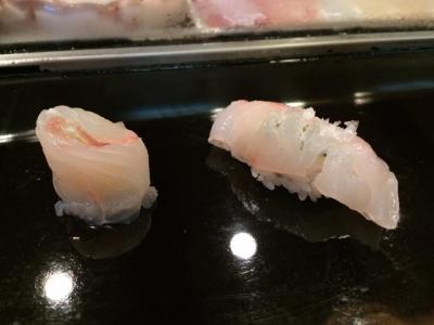 3(tahei).jpg