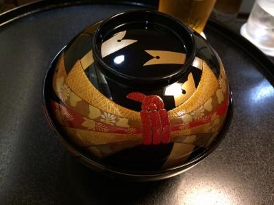 4(miyabi).jpg
