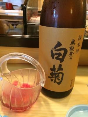 5(tahei).jpg