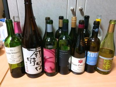 wine(nihon).jpg