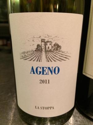 wine1(aoyama)_20161223161148bb1.jpg