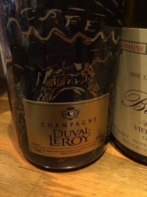 wine1(bebe).jpg
