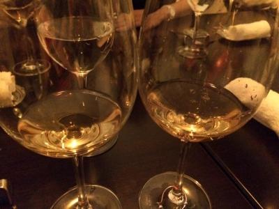 wine1(toda).jpg
