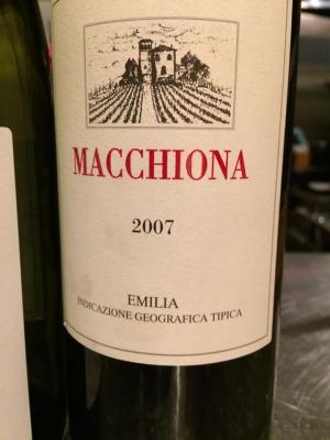 wine2(aoyama)_20161223161203495.jpg