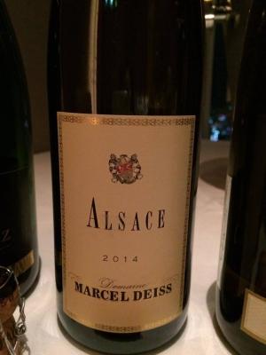 wine2(lill)_201611121530126c6.jpg