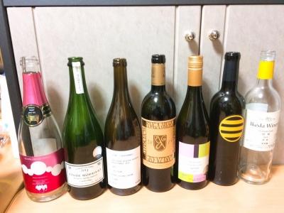 wine2(nihon).jpg