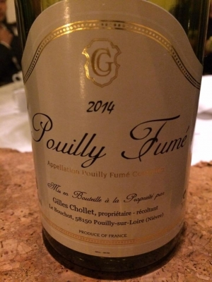 wine2(sikemiti).jpg