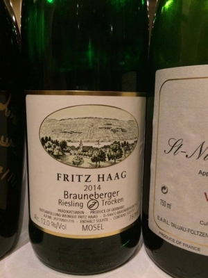 wine2(temps).jpg