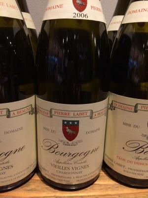 wine3(bebe).jpg