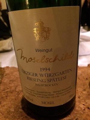 wine3(sikemiti).jpg