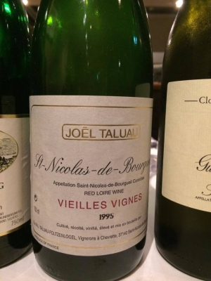wine3(temps).jpg