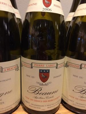 wine4(bebe).jpg