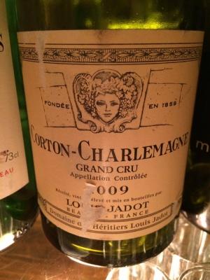 wine4(mal)_201611252140047d8.jpg