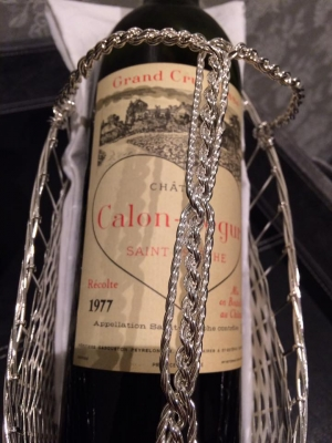wine4(toda).jpg