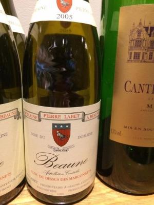 wine5(bebe).jpg
