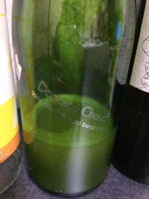 wine5(dera).jpg