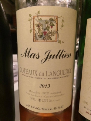 wine5(temps).jpg