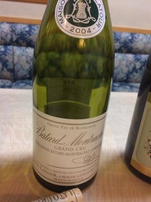 wine5(tenyoshi)_2016111822022607c.jpg